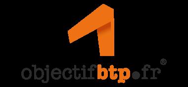 Objectif BTP